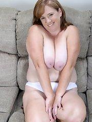 Nipples Galleries