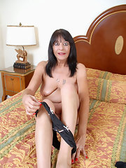 with hot working women upskirt for the help this