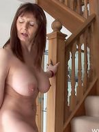 free gallery - busty hardcore milf gets her huge tits fucked
